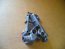 04' Honda CB600F CB600-F 599 Hornet / OEM OIL FILTER MOUNTING PLATE