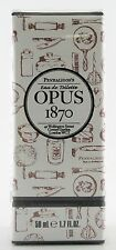 (GRUNDPREIS 119,80€/100ML) PENHALIGONS OPUS 1870 EDT 50ML EAU DE TOILETTE SPRAY
