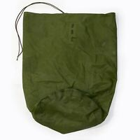 Lot of 3 USMC Waterproof clothing bag. usgi wp. Willy Pete Bag. Military Surplus