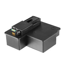 Genuine Ricoh Waste Ink Collection For MP CW2200/2201SP/HSP CW1200/1201SP/HSP