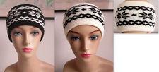 Damen-Stirnband Damenhüte & -mützen