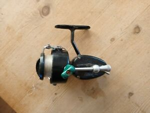 MITCHELL 350 FISHING REEL / USED CONDITION.