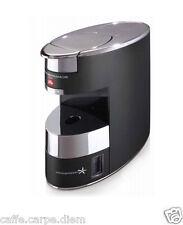 X9 IPERESPRESSO ILLY NERA Macchina Caffè Caffettiera Coffee Maker Capsule