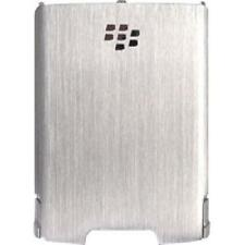 RIM (OEM) ASY-21616-002 Batteria Porta – Argento per BlackBerry Storm 9500