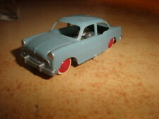 Old 1/87 Vintage Jouef  Simca Ariane        excellent   (06-089)