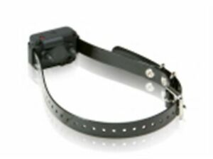 Dogtra Dummy Training Collar Models -210, 280NCP,300,7000 Series EF-3000 Gold