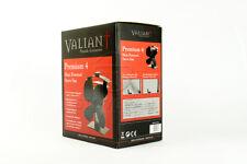 Valiant Premium 4 Blade Heat Powered Stove Fan For Log Burner