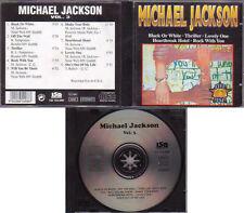 CD de musique années 90 pour Pop avec compilation