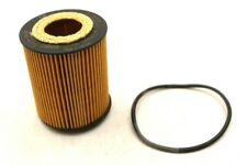 NEW OEM GM Engine Oil Filter 9192426 Saturn L LS LW Vue 3.0L 2000-2005