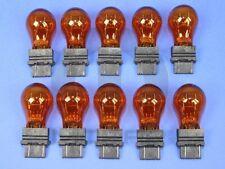 Mopar L0003757AK Parking Light