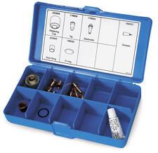Miller Spectrum 375 X-TREME Consumables Kit ICE-27T/27C (222939)