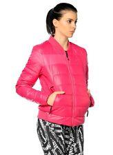 0fa4ca63b5 Nike Victory Padded Jacket Size XS (uk 6-8)