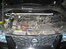 Nissan X Trail 01-07 2.0 T30 Ultra-R Anteriore superiore Barra Duomi