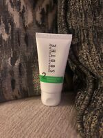 Rodan And Fields SOOTHE Step 2 Sensitive Skin Treatment