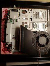 Sony Playstation PS3 Cech2001A 2001B Motherboard 120GB / 250GB