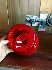 2005 2006-2007 2008 2009-2010 Chevy Cobalt 2dr tail light driver side