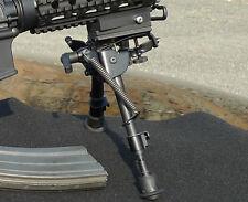 RotaPod RBA-1 Rotating bipod adapter for Picattinny rails - Quick detach