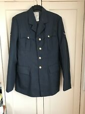 RAF Three Piece Uniform