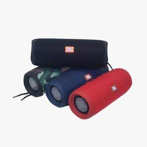 JBL Mini Waterproof Bluetooth Speaker