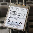 """1.8"""" 120GB TOSHIBA MK1229GSG replace MK1235GSL MK1629GSG MK2529GSG MK2533GSG"""
