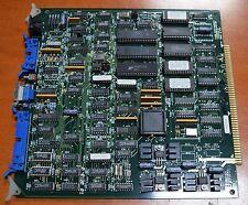 Powerware Communications Board 101072756