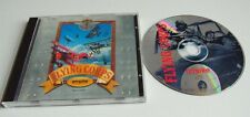 PC DOS: Flying Corps - Empire Interactive 1996