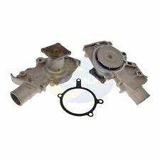 Fits Ford Escort MK5 Genuine Comline Water Pump