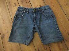kurze Jeans von s.Oliver Gr. 152