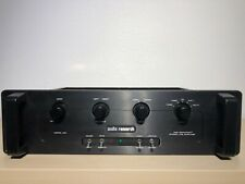 Audio Research LS3B R preamplifier - balanced output, RC - UPGRADED - 9006