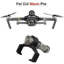 Headlight Spotlight For DJI Mavic Pro Drone Front Viewfinder Bright LED Lights