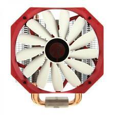 Raijintek Ereboss CPU Air Cooler with 140mm Fan