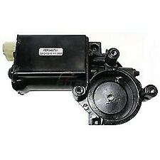 NEW WINDOW MOTOR W/ NEW GASKETS FOR 1976-1990 BUICK LESABRE 22048629