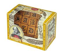 Cube, Twist & Brain Teasers