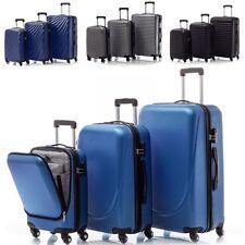 Unisex leichte Reisekoffer & -taschen ab 60 L