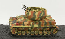 """The Combat Tanks Collection (Issue 103) - FLAKPANZER IV """"WIRBELWIND"""""""