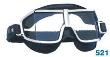 Indoport gafas climax 521 schw. para gafas adecuado
