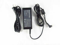 19V 3.16A 60W AC Adapter Power Charger For DELL PA-16 INSPIRON 1300 B130 3500