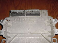 International  Diesel ECM Engine Control Module OE  core  1839368C2  1845496C96
