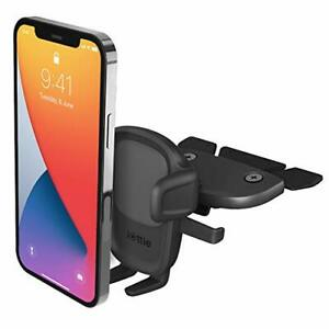 IOTTIE Automotive Smartphone Holder Adsorption Gel Fixed Easy One ... From Japan