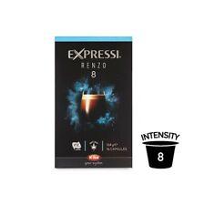 Aldi Expressi Capsules K-Fee x 16 Capsules [Renzo]