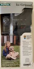 PetSafe Basic In-Ground Fence System Collar