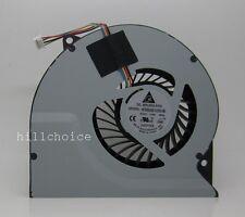 New CPU Cooling Fan For Asus N55 N55S N55SL Laptop (4-PIN) KSB06105HB BB29