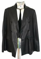 ff62820ba Gucci Men's Coats and Jackets for sale | eBay