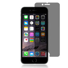 Privacy Anti-Spy [4-WAY] Screen Protector Guard For iPhone 6S Plus / 6 Plus