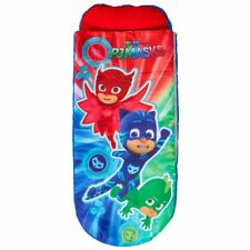 Worlds Apart PJ Masks Junior ReadyBed