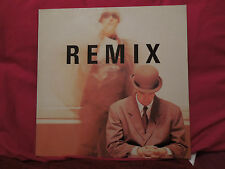 "PET SHOP BOYS CUORE RARO Olandese 12"" singolo"