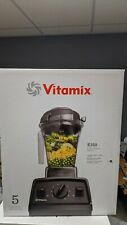 Vitamix E310 Explorian Blender - Black