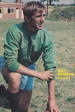 Football photo > Bill vitrier Coventry City 1970 S