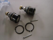 HONDA CIVIC TYPE R EP3 BALL JOINT WISHBONE  ARM BALL JOINTS X 2 BOTH SIDES