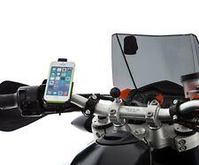 Handlebar Bike Mount/Holder Mobile Phone Holders for Apple